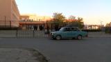 Децата в Сливен се върнаха в училище