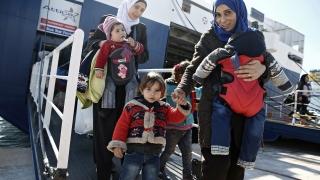 Брюксел вещае катастрофа при провал на преговорите с Турция за мигрантите