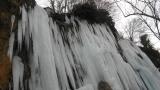Мразовито време, на места ще се проясни до слънчево