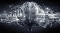 10% от пациентите имат антитела в мозъчната течност