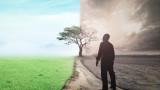 """Климатичната криза: 11 000 учени предупреждават за """"неизказано страдание"""" на Земята"""