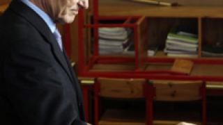 Край на политическата криза в Португалия