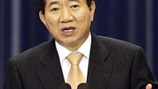 Сеул: Армията може да се справи с всякакви провокации на КНДР