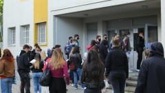 Над 36 хил. ученици се явяват на втората матура, най-желан е изпитът по английски