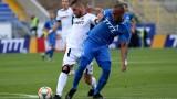 Арабски клубове плащат щедро, за да имат звезда на Левски