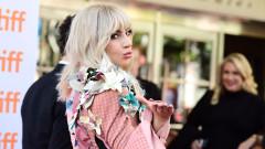 Лейди Гага слиза от сцената за неопределено време