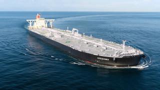 Япония възобнови вноса на ирански петрол