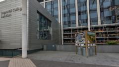 Британия започва заразяване на здрави доброволци - бърза да създаде Covid ваксина