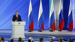 Полша призова Путин да каже истината за Холокоста в Израел