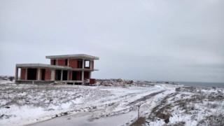КПКОНПИ установи конфликт на интереси при главния архитект на Шабла
