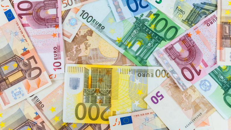 """България отделя най-много средства за сектор """"сигурност"""" в ЕС, според Евростат"""