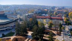 Кметът на Разград: Бизнес зоната в града ще бъде напълно готова до 2 години