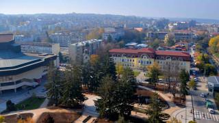 """""""Биовет"""" инвестира нови 400 милиона в Разград"""