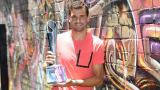 Официално: Григор Димитров поставен пред Роджър Федерер в схемата на Australian Open