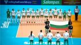 Българските волейболистки ще играят със САЩ в неделя от 07:25 часа