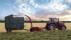 Насочват 23,5 млн. лв. за повишаване на биосигурността в животновъдни ферми