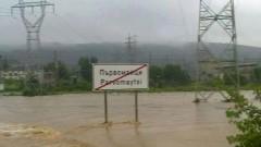 В най-голямото село в Търновско блокираха път, настояват за цялостен ремонт