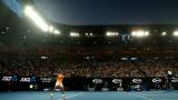 Резултати от четвъртия ден на мъжкия Australian Open 2020