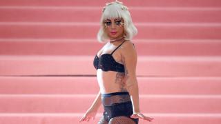 Новият скрит талант на Лейги Гага