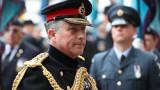 Русия, Китай и Иран могат да предизвикат световна война, притеснени в Лондон