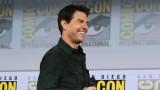 """""""Мисията невъзможна 7"""", Том Круз, коронавирусът и какво се случва със снимките на филма"""