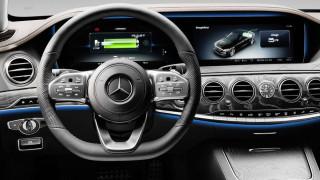 Дъщерната компания на Mercedes в Румъния увеличи печалбата си 5 пъти за година