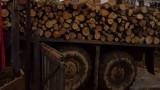При нарушения режат интернета на обекти за добив и търговия с дървесина