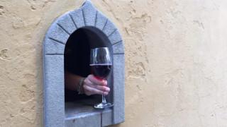 Италианската традиция, която пандемията възроди