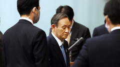 Япония е разтревожена от ядрените амбиции на Иран