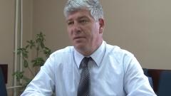 Милчо Ламбрев: Увеличаваме възнагражденията в НКЖИ със 7-8 процента до 2015