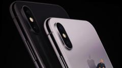 iPhone X преди старта на продажбите: Колко ще струва смартфонът на Apple по света?