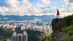 10-те най-скъпи града в света през 2019 г.