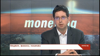 Какво представляват общите данъци в ЕС и как ще засегнат българския данъкоплатец?