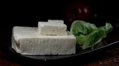 Млекопреработватели: 60% от сиренето на пазара не е сирене