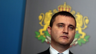Със сигурност премиерът нямало да е Борисов, а финансовият министър - Горанов