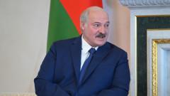 Лукашенко обеща открито небе над Беларус, но под условие