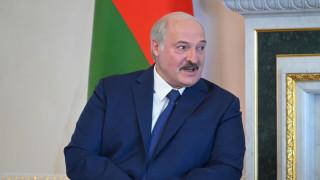 Лукашенко: Беларус не стои зад смъртта на активиста в Украйна
