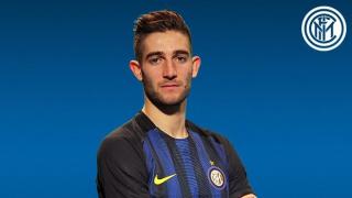 Това е футболистът, за когото Интер ще плати 30 млн. евро