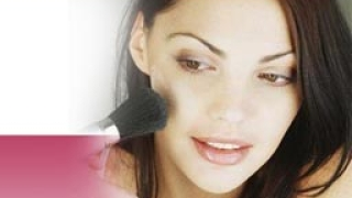 Българска козметика разкрасява Русия