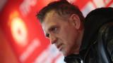 Бруно Акрапович: Не съм обиден на никого в ЦСКА, с мен отборът щеше да спечели Купата