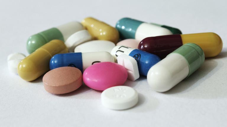 Променят режима по ценообразуване на лекарствата