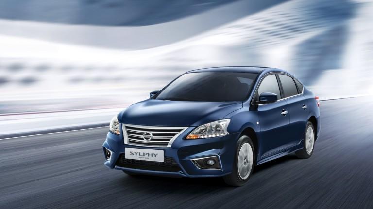 Японските автомобилни гиганти имат нова цел - да завладеят най-големия