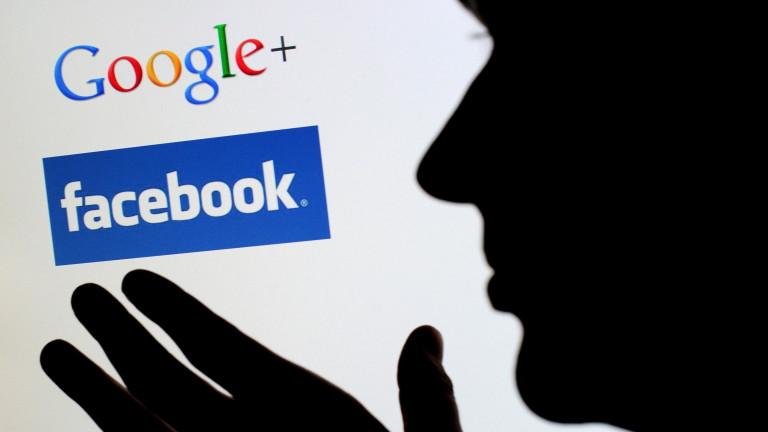 """""""Гугъл"""" заплаши да спре търсачката в Австралия, а """"Фейсбук"""" - новините"""
