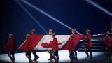 Коронавирус: Олимпиадата под въпрос, Канада се оттегли от игрите