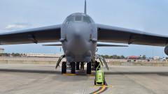 Войници на САЩ случайно разкриха ядрени оръжейни тайни за бази в Европа