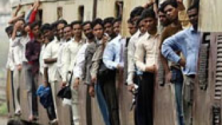 В Индия арестуваха 3 души за атентатите в Мумбай
