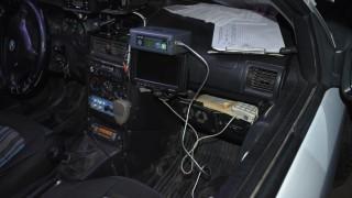 Прокуратурата праща на съд полицаи за взимане на подкуп