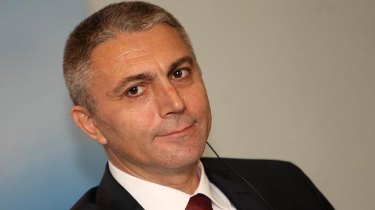 Карадайъ в Млечино: Борисов и Цветанов погрешно са разбрали Доган!