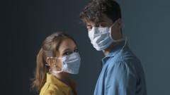 Световни лидери искат пакт за борба с пандемиите