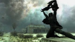 Скрийншотове от S.T.A.L.K.E.R.: Call of Pripyat